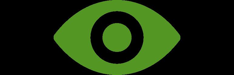 Plugin RGPD LSSICE Protección de datos para WordPress