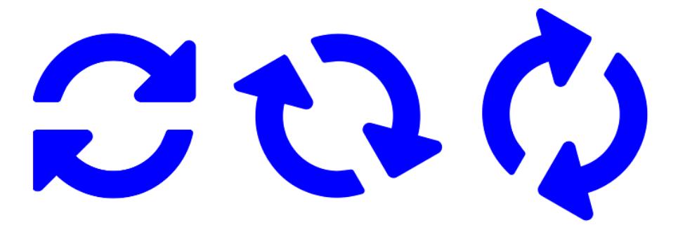 WordPress Plugins actualización automática
